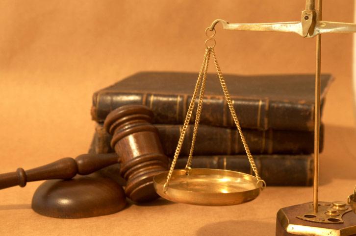 Суд вынес решение по делу харьковчанина, который в пьяном состоянии избил двух женщин